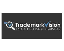 Trademark.Vision