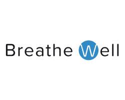 BreatheWell